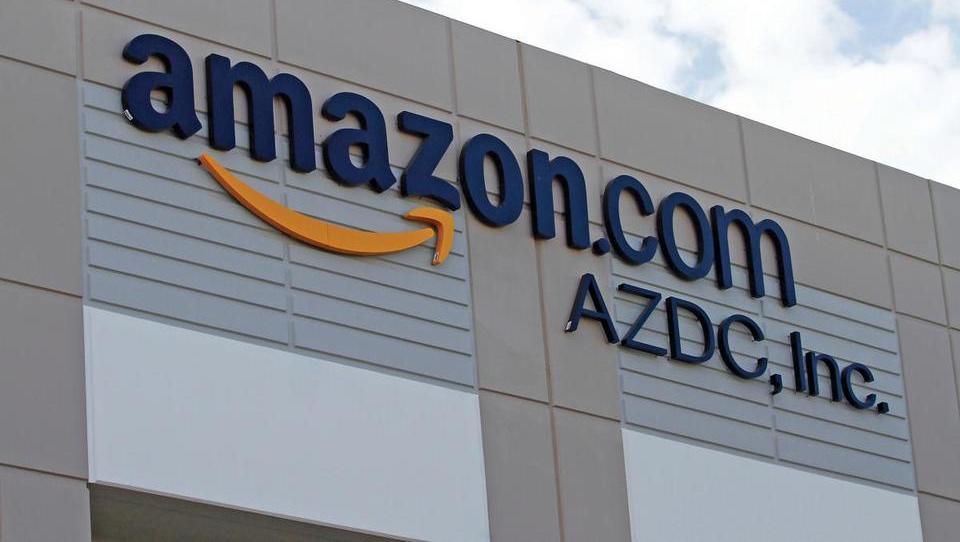 Amazon v ZDA podražil mesečno naročnino storitev Prime