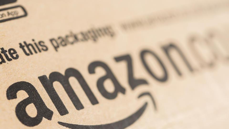 Končno: slovenska podjetja bodo lahko od septembra prodajala na Amazonu Europe!