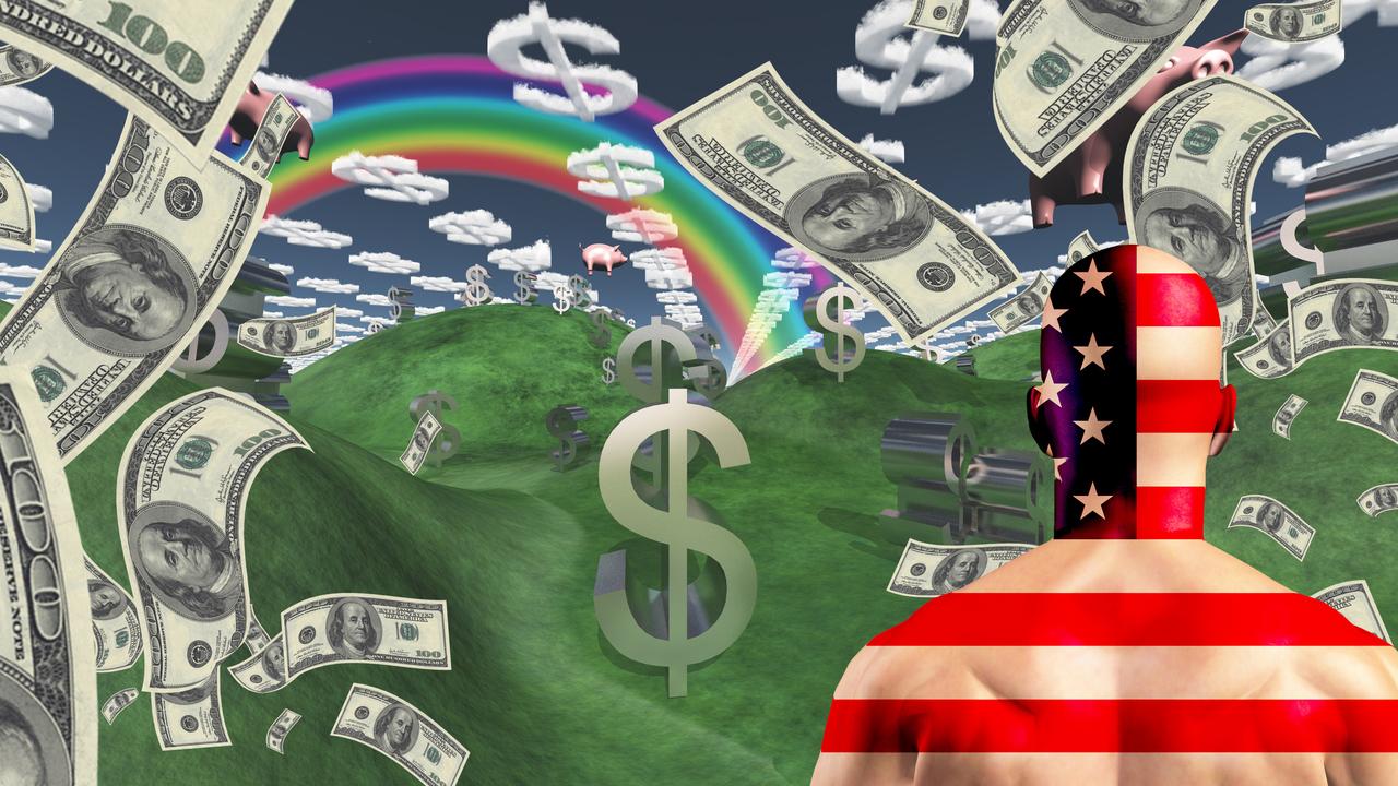 Največje ameriške banke lani bolj dobičkonosne od evropskih