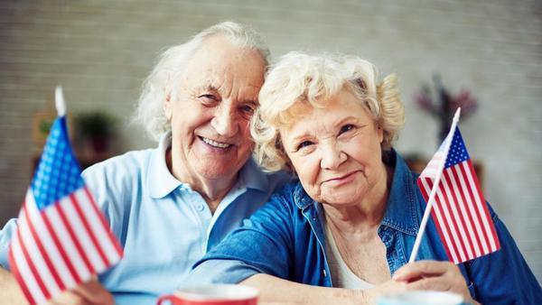 Kolektivni pokojninski načrti postajajo vse bolj cenjeni