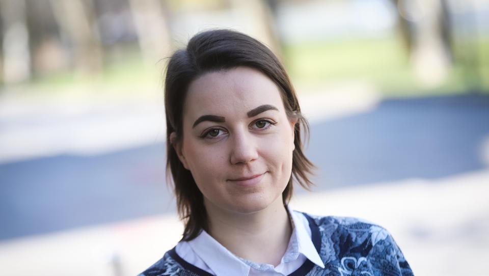 (Intervju) Kako je Norveško na študentski izmenjavi doživela študentka medicine