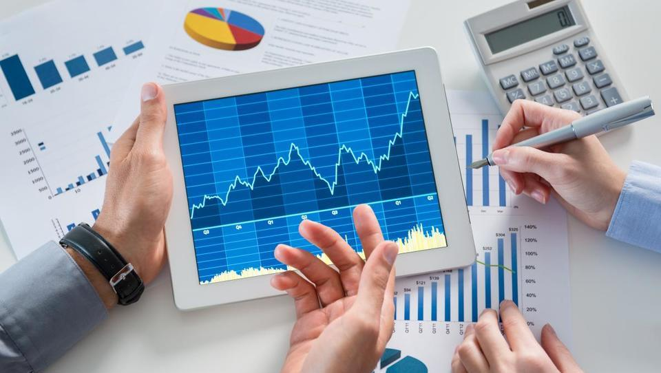 Mala in srednja podjetja lahko dobijo subvencijo za izboljšanje poslovanja
