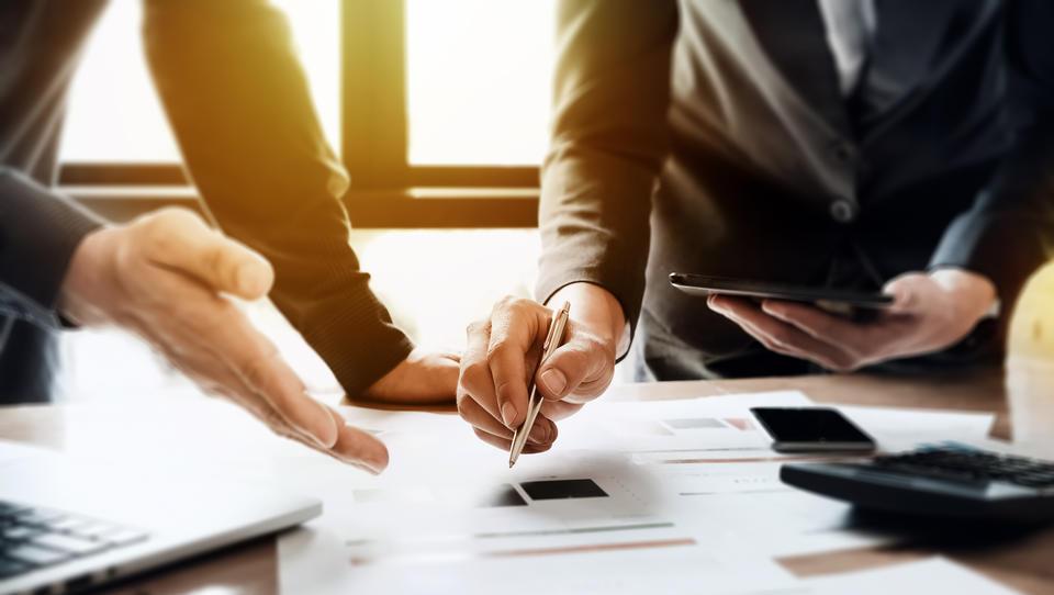 Ali ste pripravljeni na davčni inšpekcijski nadzor upravljavskih storitev?