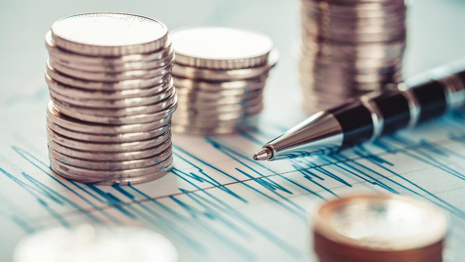Kaj sta MiFID 2 in MiFIR in kaj se vas tiče v evropski reformi, ki jo prinašata