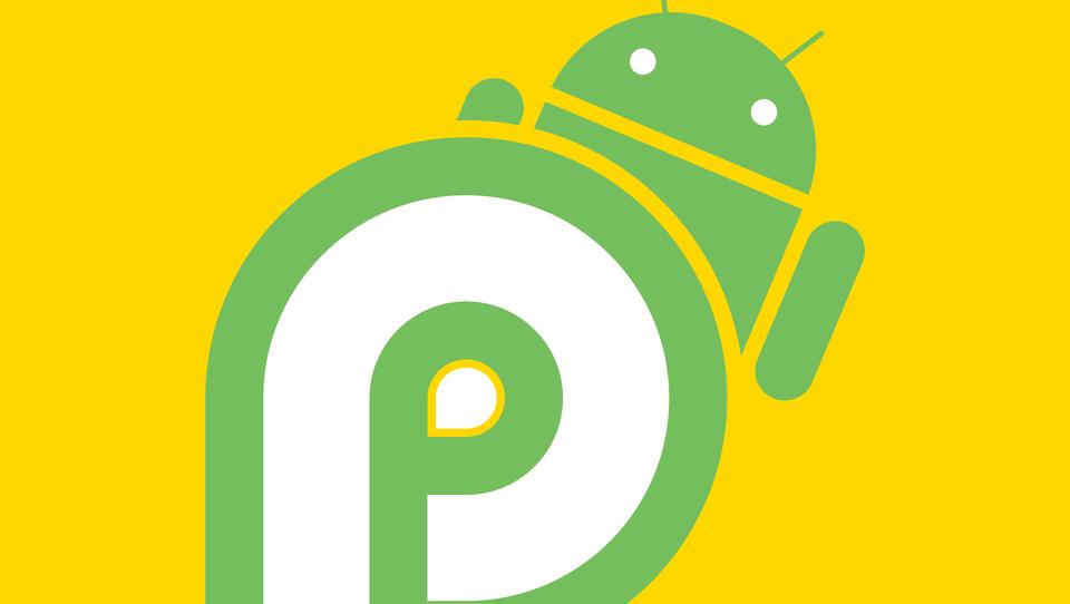 Prihaja korenito prenovljeni Android P. Kaj prinaša?