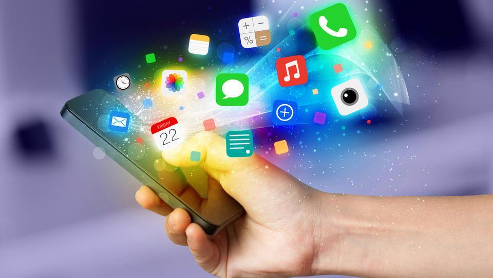 Kako lahko spet prevzamete nadzor nad svojim digitalnim življenjem