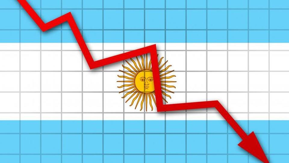Zakaj so trgi tako burno odreagirali na volilni rezultat v Argentini
