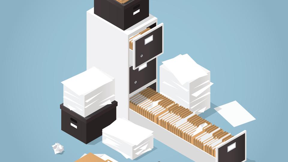 Kako elektronske kartoteke, digitalizacija in senzorji spreminjajo klinična testiranja