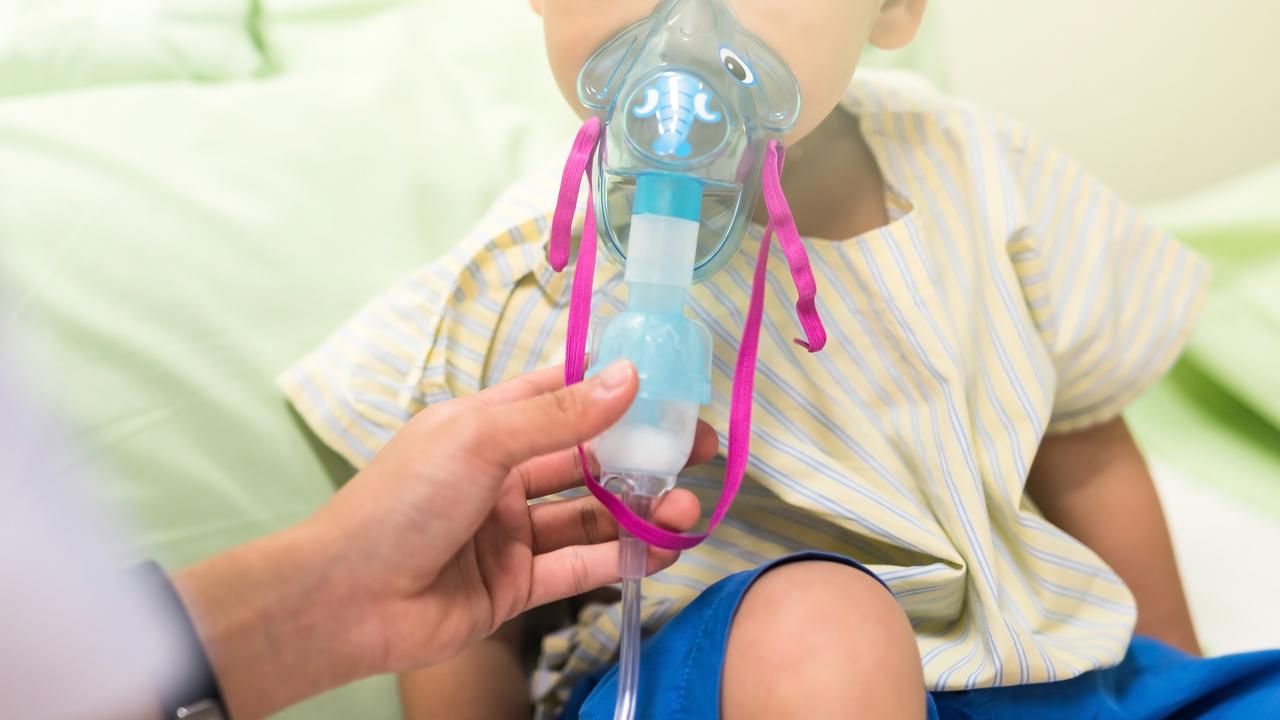Tako se rojeva slovenski respirator, najpomembnejša naprava pri COVID-19