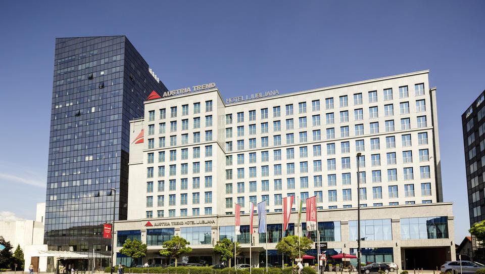 Razkrivamo: koliko so KD Skladi plačali za Austria Trend Hotel