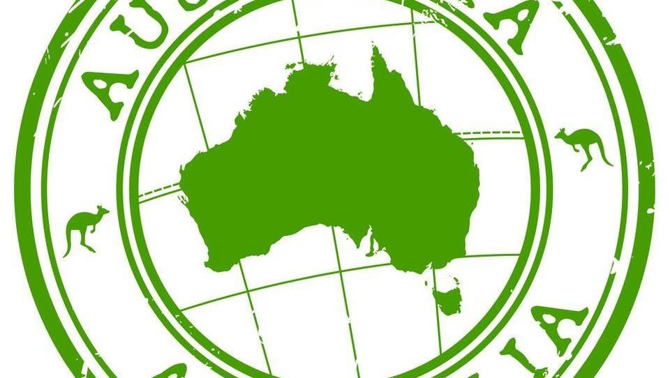 Velike baterije rastejo v Avstraliji kot gobe po dežju
