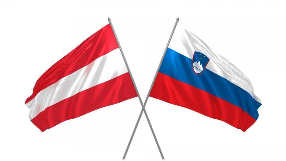 Partnerschaftliche und intensive Wirtschaftsbeziehungen zwischen Österreich und Slowenien