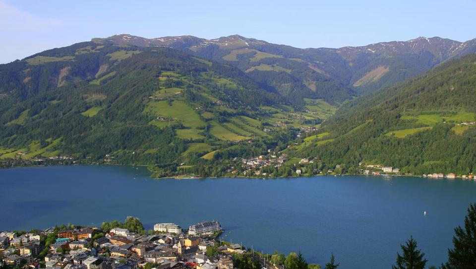 Avstrijska Koroška je za slovenska podjetja odlična odskočna deska za stomilijonski nemško govoreči trg