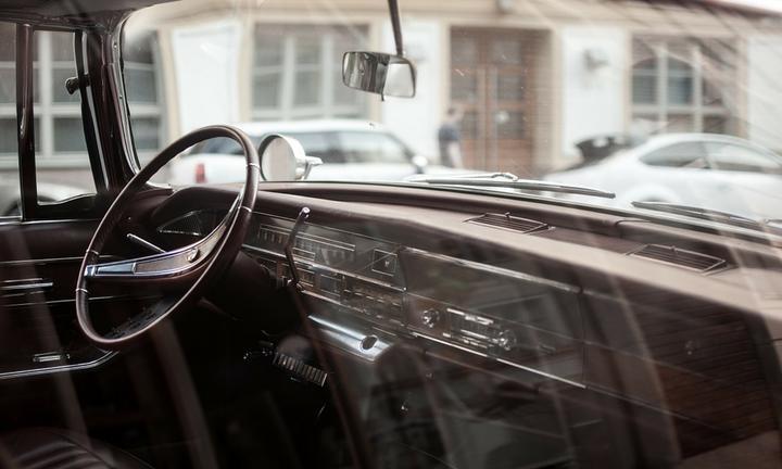 Kakšne so pasti davkov in dokazovanja stroškov pri avtomobilih?