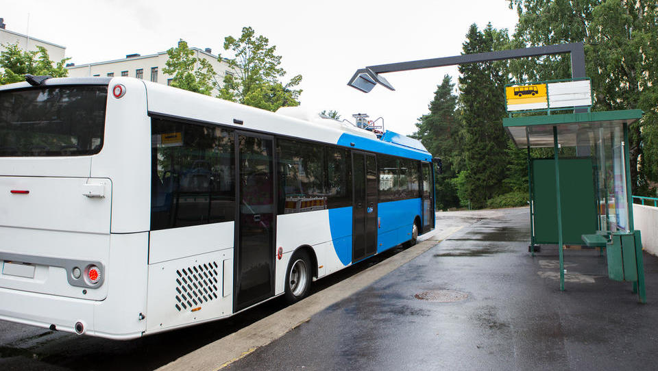 Od brezžičnega polnjenja e-vozil do inovativnega jekla: to nastaja s povezovanjem slovenske pameti