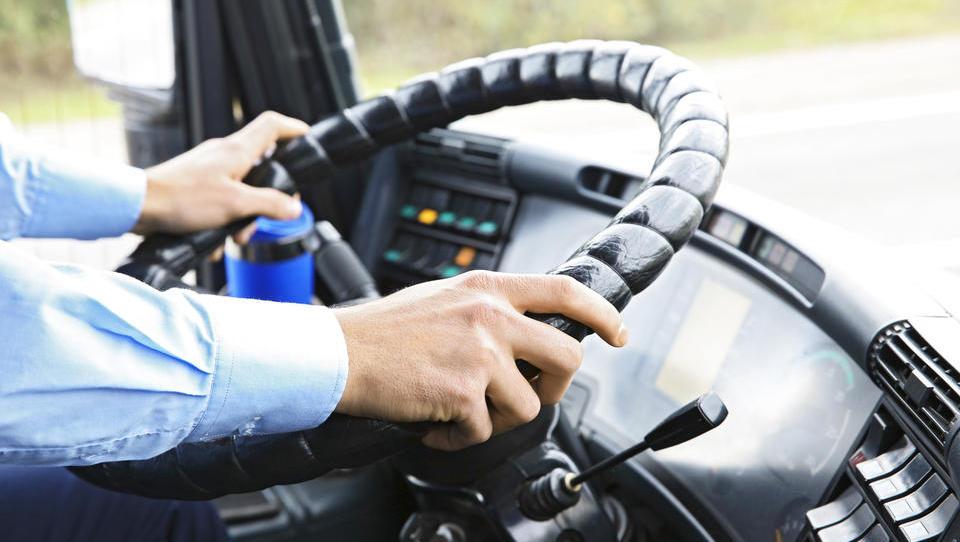 Za prevoznike in žičničarje še dodatni ukrepi