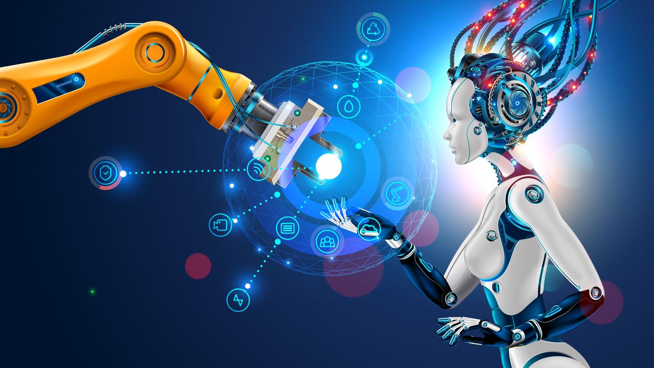 V Ljubljani bodo ta teden predstavljene prakse in novosti na področju digitalizacije v industriji