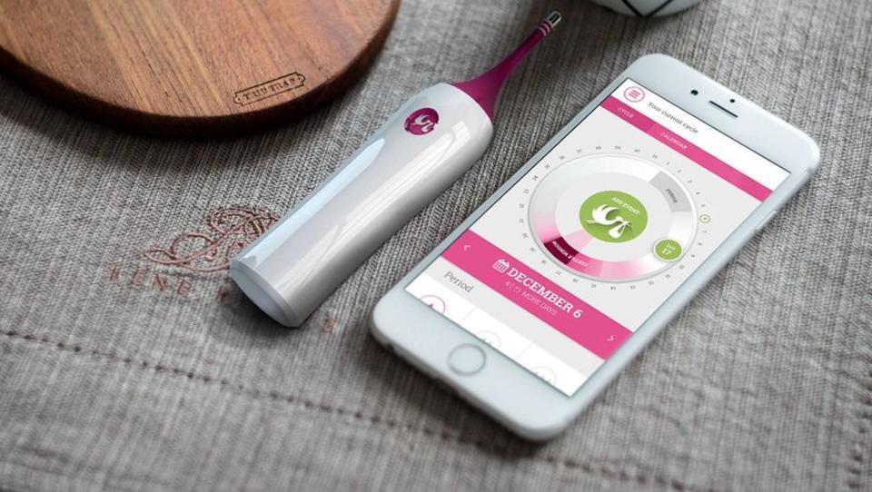 Slovenska aplikacija, ki jo bodo nekateri z veseljem uporabljali tudi v spalnici