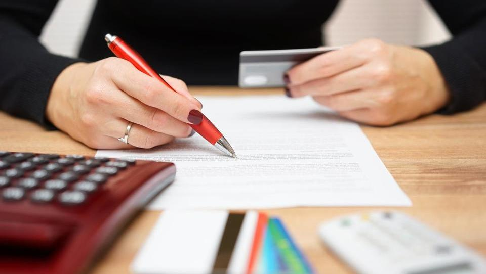 Ste podjetnik in vas silijo, da odprete (dodatni) poslovni račun? To so vprašanja in odgovori