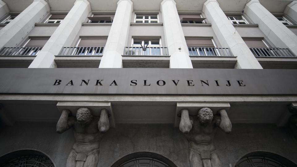 NPU s kazensko ovadbo v povezavi s sanacijo bank