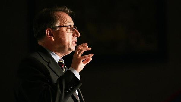 Evropsko jamstvo za vloge – se varčevalcem majejo tla pod nogami?