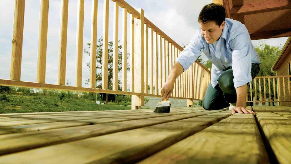 Leseno klop lahko zaščitite vsaj na 400 načinov