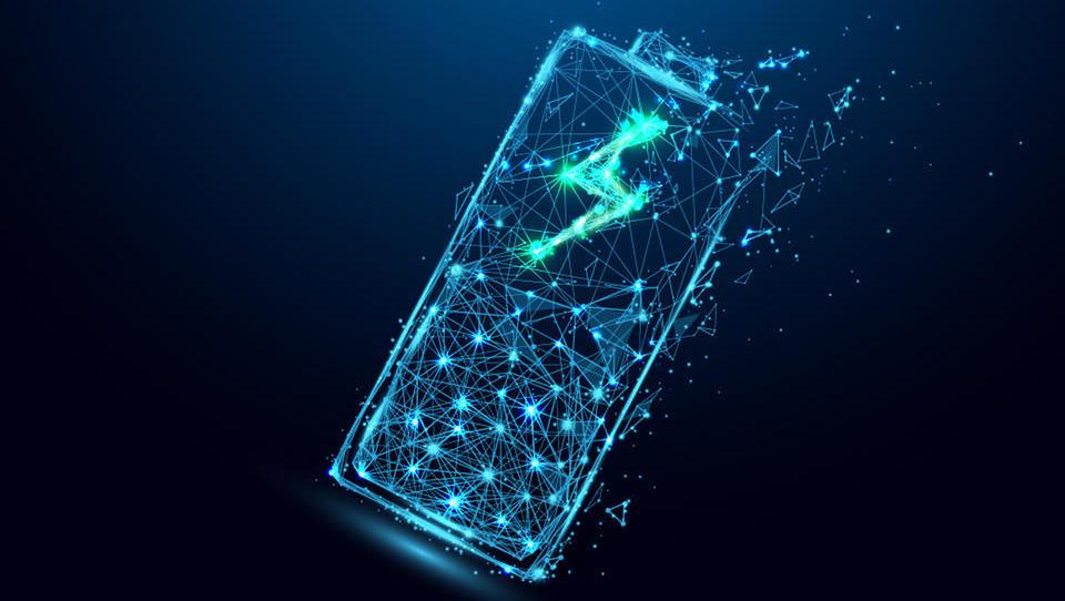 Baterije – kdaj bo telefon z enim polnjenjem zdržal pet dni?