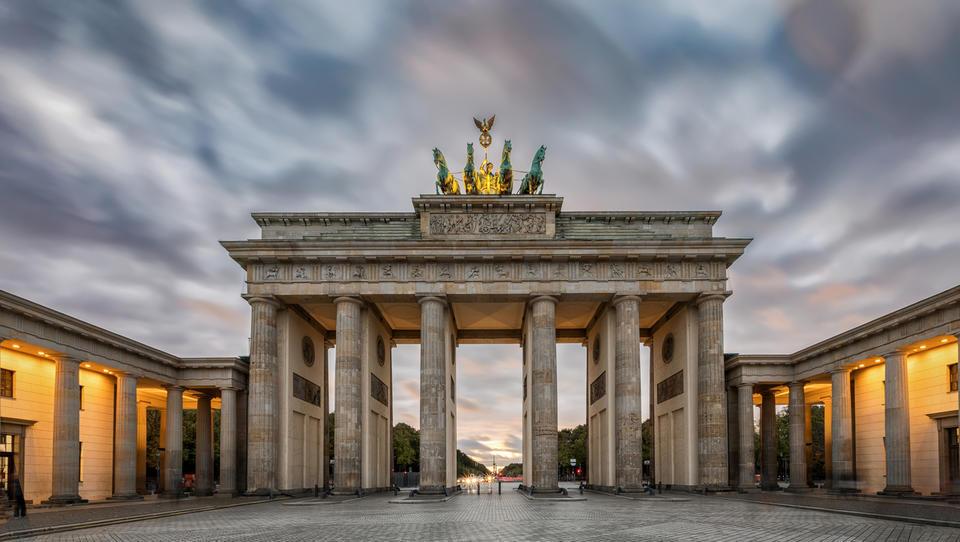 (indeks IFO) Razpoloženje nemških direktorjev se je avgusta dodatno skisalo, vrednost kazalnika je najnižja po novembru 2012