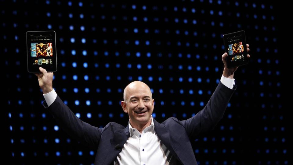Uspešni podjetniki so starejši, kot si mislite
