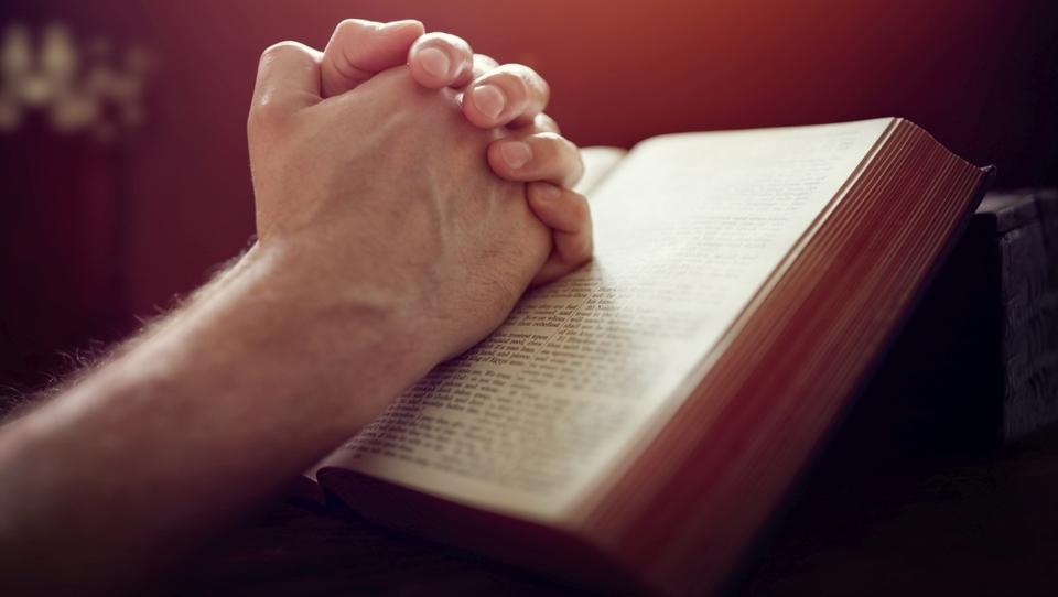 Z biblijo finančne analize do zaslužka na borzi