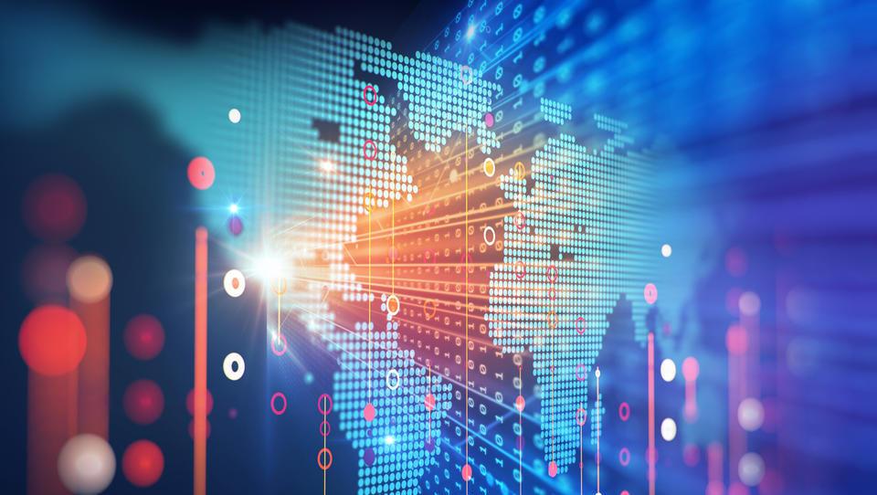 6 trendov, ki usmerjajo poslovno inteligenco (BI)