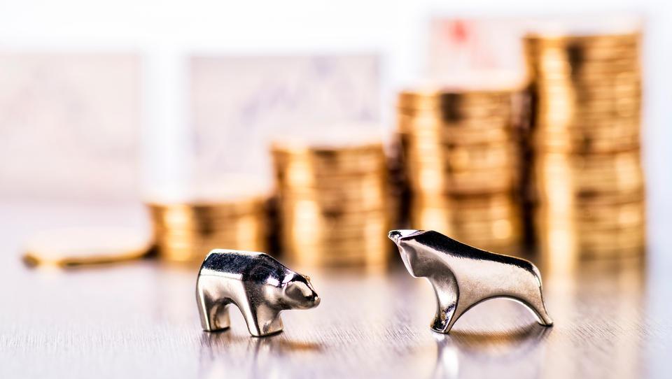 LJSE: tečaji letos poskočili za več kot 10 odstotkov; je še prostora za nadaljnjo rast?