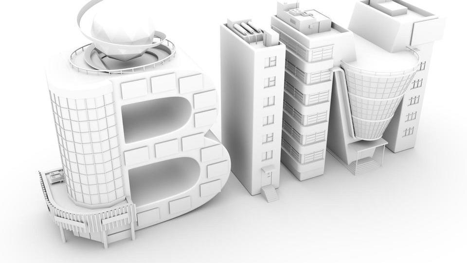 Akcijski načrt vpeljave BIM v javne gradbene projekte se lahko odloži