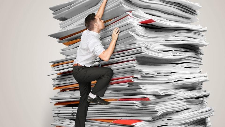 Davčne in računovodske novosti: to vas čaka to jesen