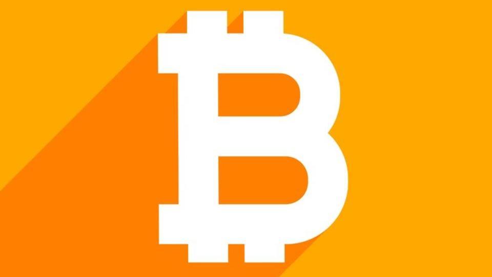Bitcoin je v letu 2019 zrasel za 200 odstotkov