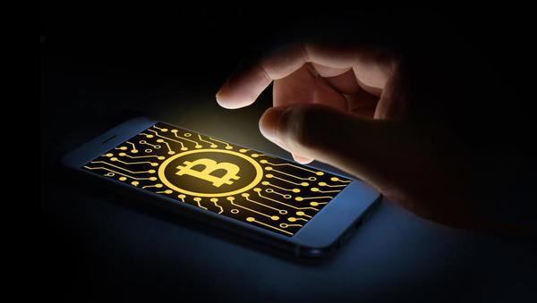 Pet osnovnih stvari, ki jih je dobro vedeti o prvem ameriškem bitcoin ETF-skladu