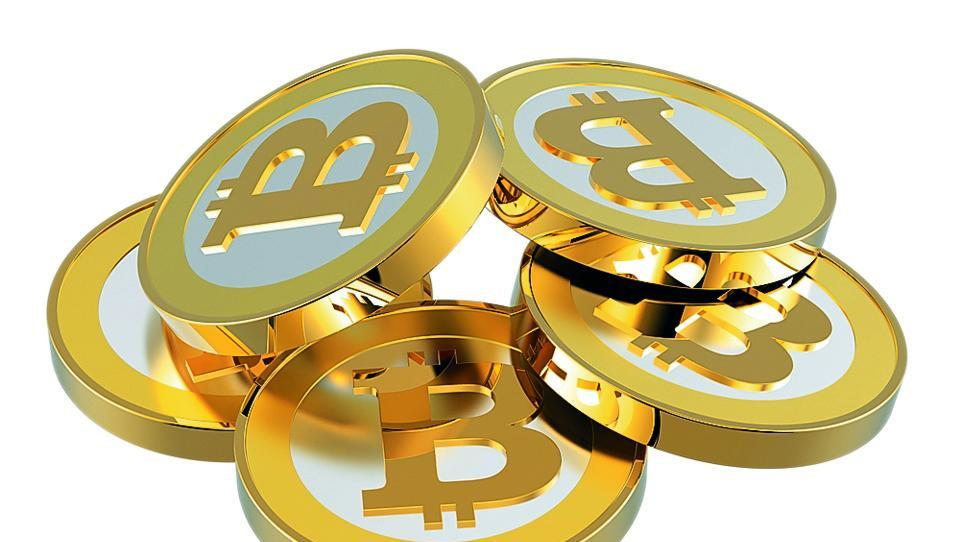Kaj je bitcoin, kakšna so tveganja in kje so prednosti