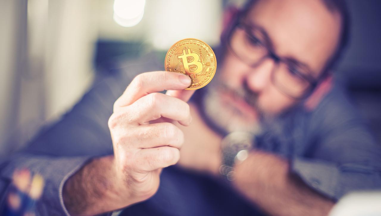 5 stvari, ki jih morate vedeti o terminskem trgovanju z bitcoinom