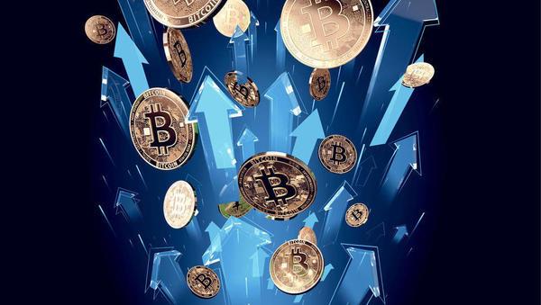 Koronakriza je razburkala kriptotrg. Kaj preverjajo na Fursu?