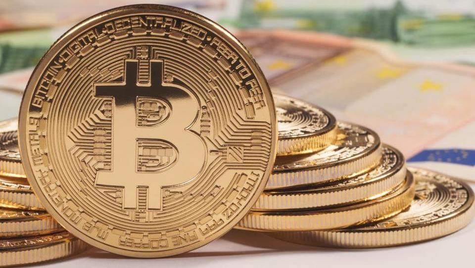 ATVP registriral dva bitcoin sklada. Ali to pomeni, da sta varna? Da ju regulator nadzoruje?