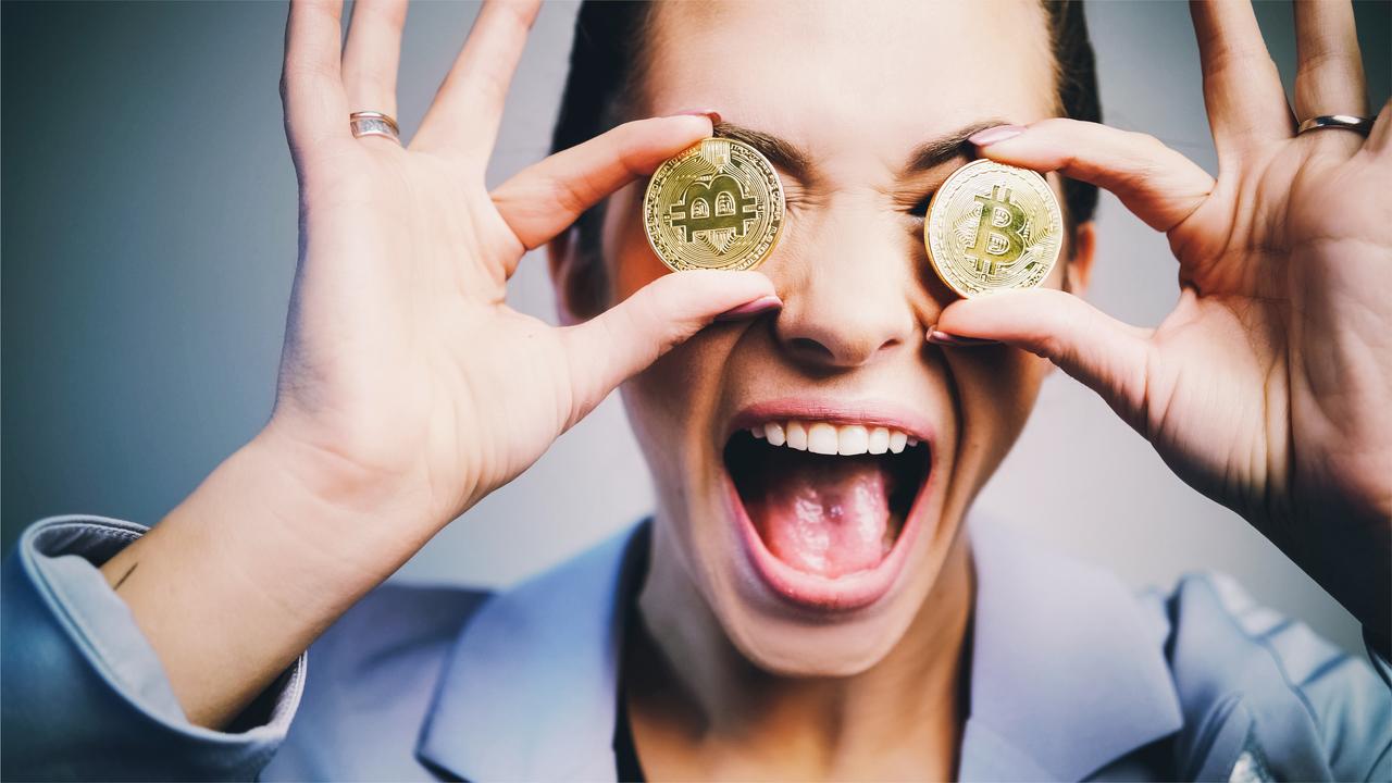 Statistiki razlagajo kriptosvet: za katero dejavnost sploh gre, če jo hočete ali morate prijaviti?