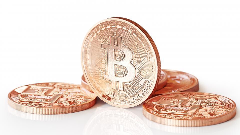 Ljubljana bo gostila prvo regionalno konferenco o bitcoinu