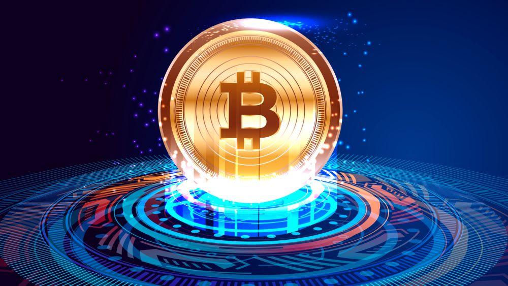 Bitcoin je od začetka leta zrasel za več kot 130 odstotkov
