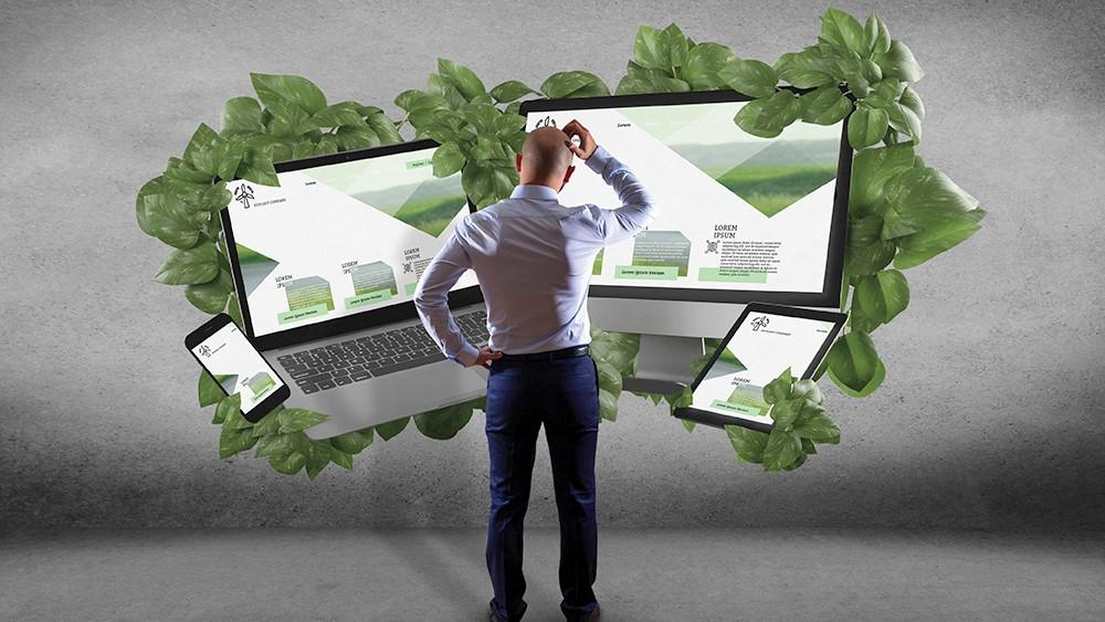(13. Agrobiznisov posvet) Kako zgraditi blagovno znamko v kmetijstvu?