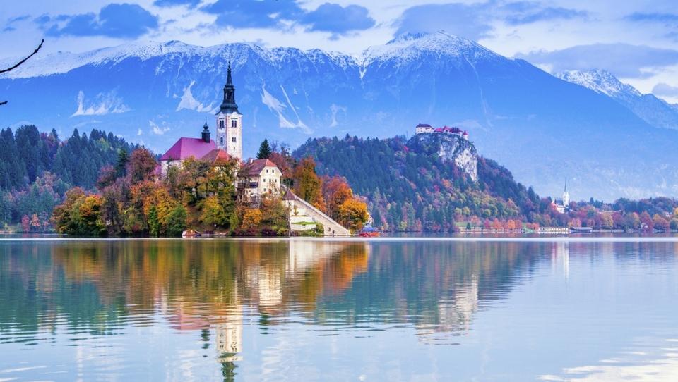 Slovenske delnice - Kupi, drži ali prodaj?