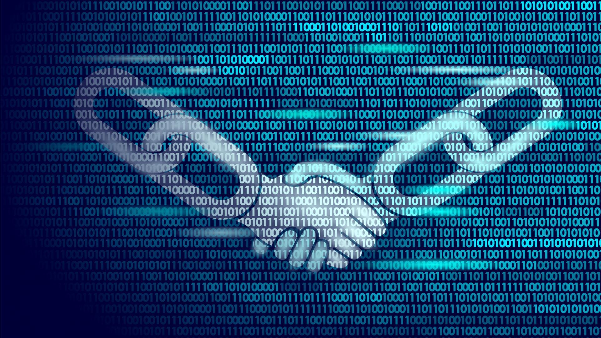 8 potencialov tehnologije blockchain