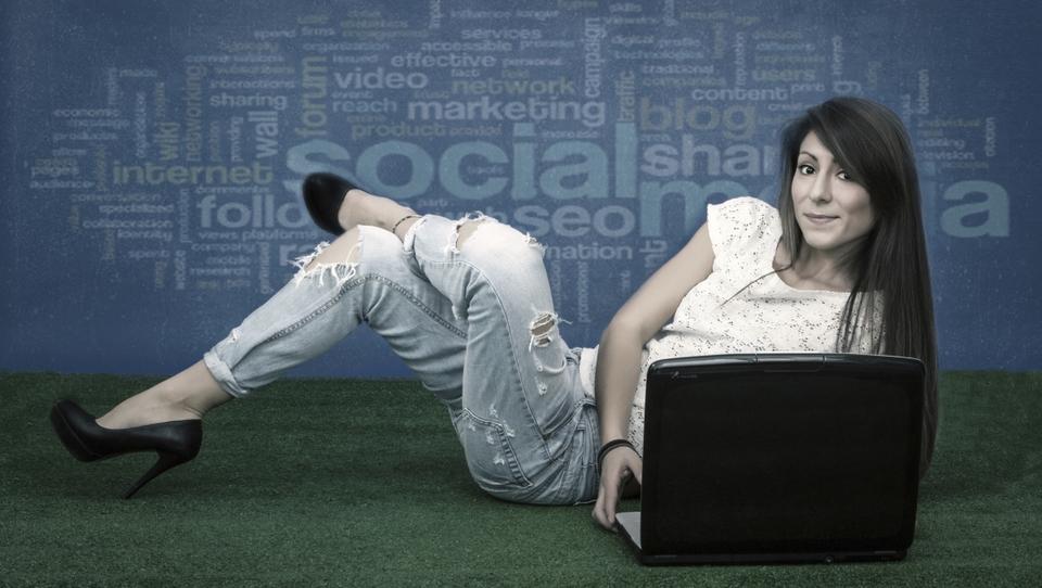 9 idej, kako do zaslužka prek spleta