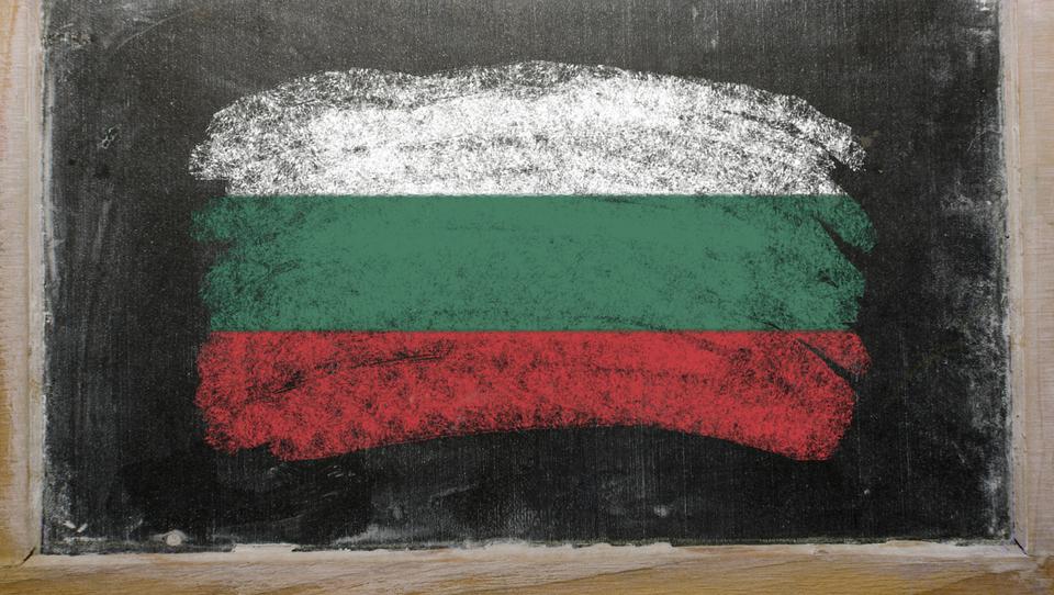 Bolgarski nasvet: Če želite na zahodne trge, najprej začnite na vzhodu
