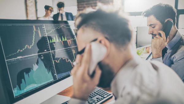 Mnogi najobetavnejši IPO so vlagatelje letos razočarali