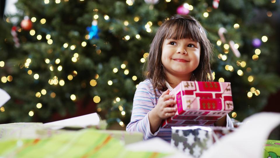 Prihajajo prazniki in z njimi priložnosti za povečanje prodaje
